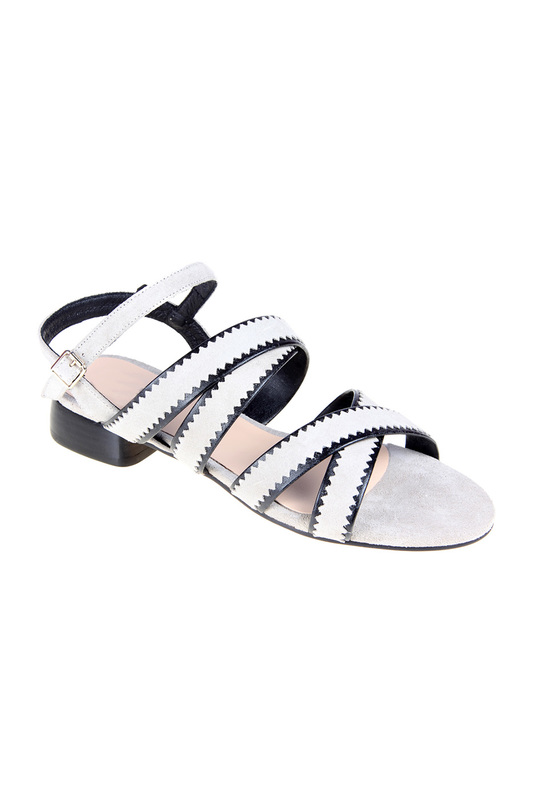 high heels sandals Las lolashigh heels sandals