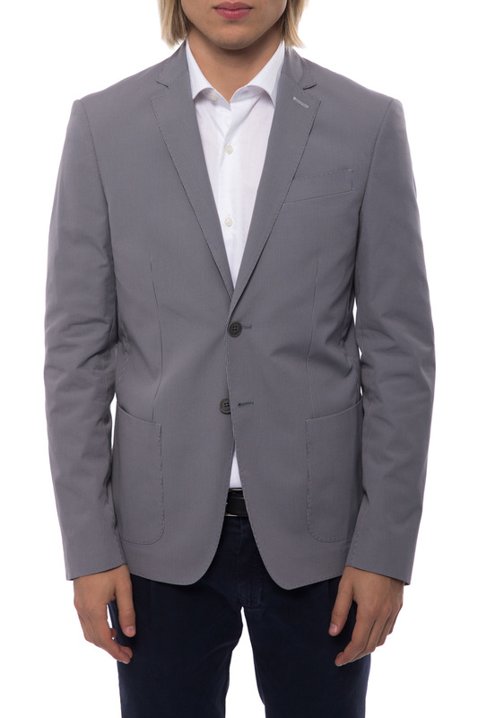 Фото - blazer men Pierre Balmain blazer men available from 10 11 running blazer men 1298837 001