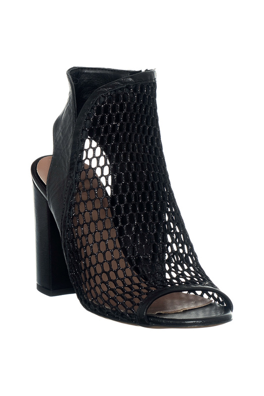 high heels sandals FORMENTINI high heels sandals prova perfetto sexy women gladiator sandals buckle straps high heel shoes woman hollow out summer boots t strap sandalias mujer