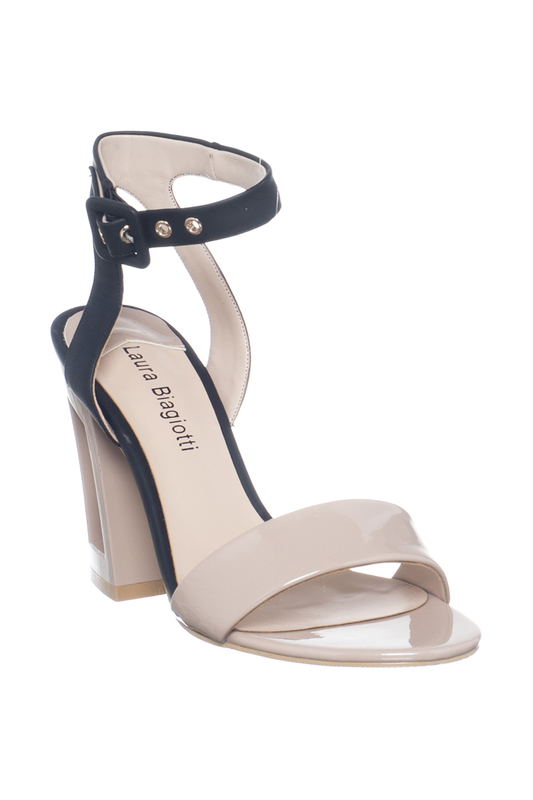 high heels sandals Laura Biagiottihigh heels sandals