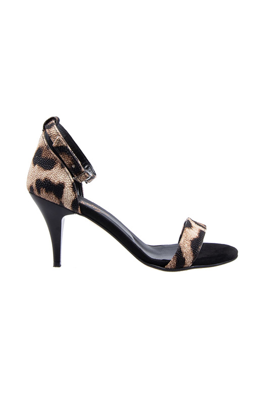 High-heel shoes Fox High-heel shoes black satin bow high heels women sandals white gladiator shoes platform cover heel summer ankle cross strap party wedding shoes