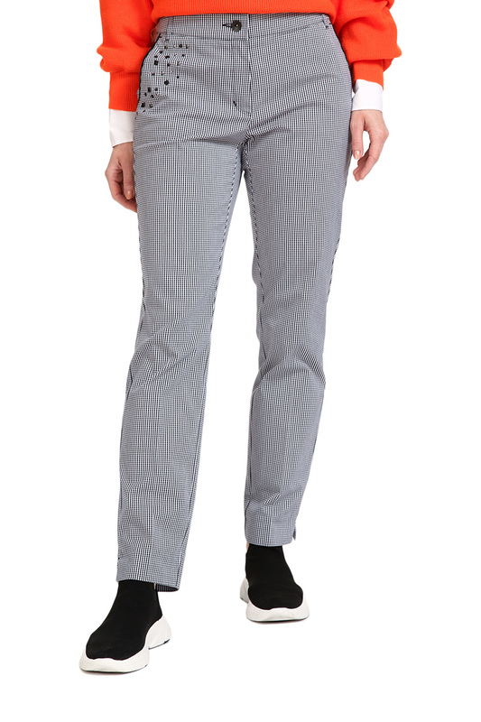 pants PPEP