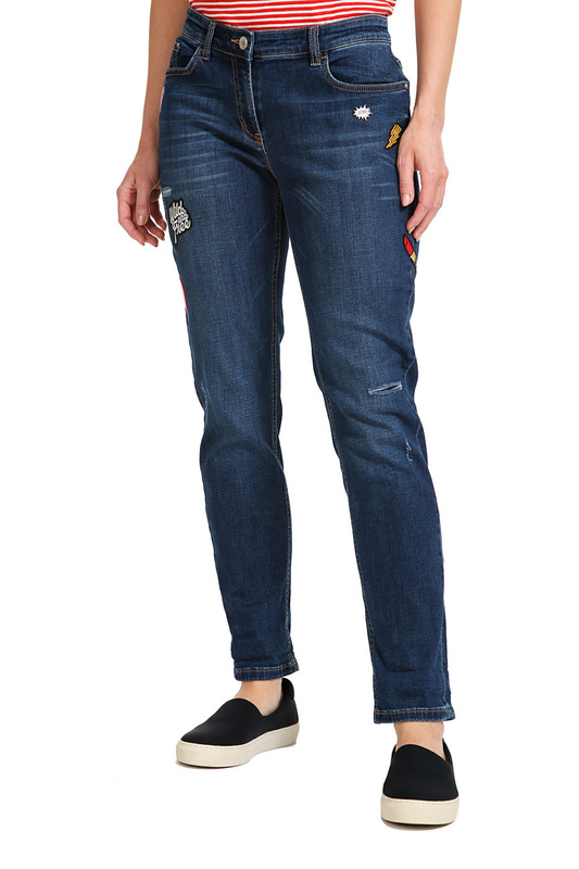 jeans PPEP jeans jeans twister jeans