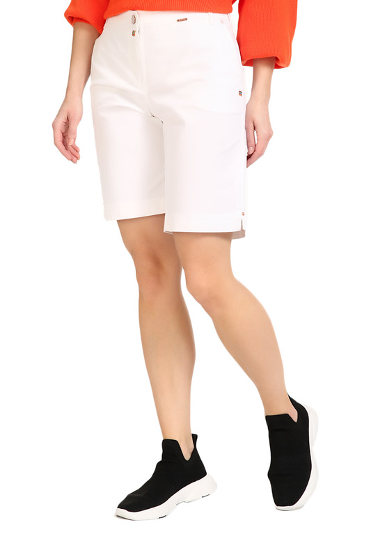 breeches PPEP