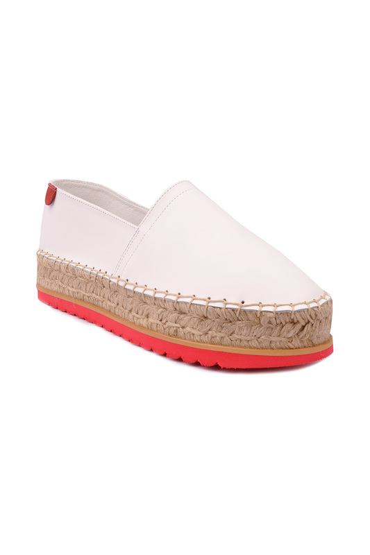 espadrilles SOTOALTO BY BROSSHOES espadrilles