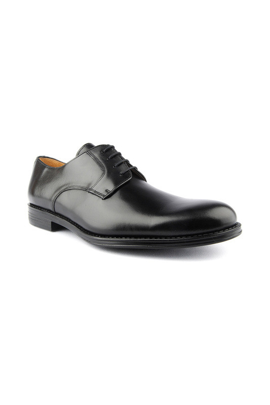 shoes SOTOALTO BY BROSSHOES shoes