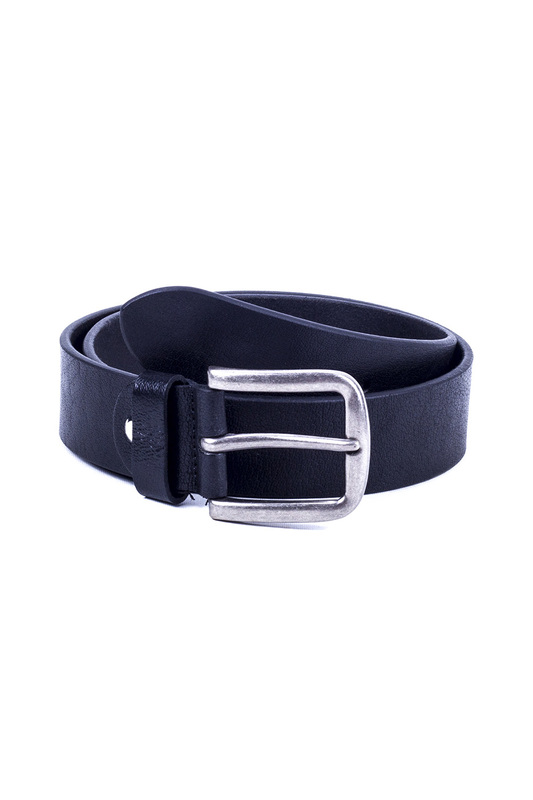 "Belt MEN""S HERITAGE Belt"