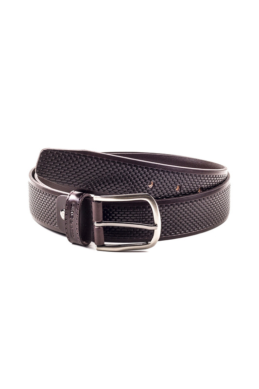 Belt ORTIZ REED Belt