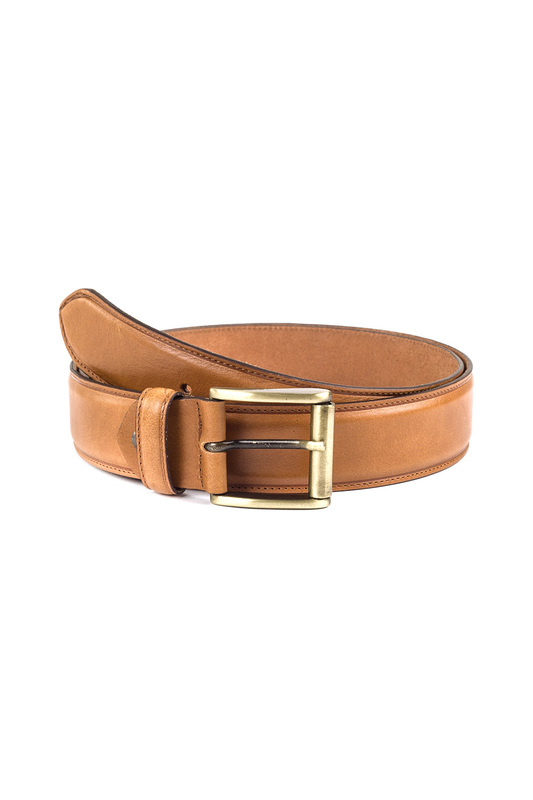Belt MENS HERITAGEBelt