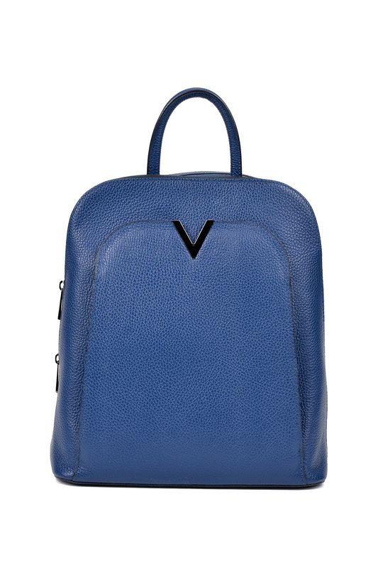 Купить backpack SOFIA CARDONI цвет blue