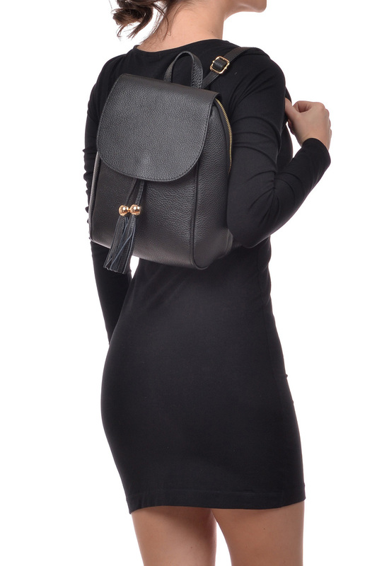 backpack SOFIA CARDONI backpack
