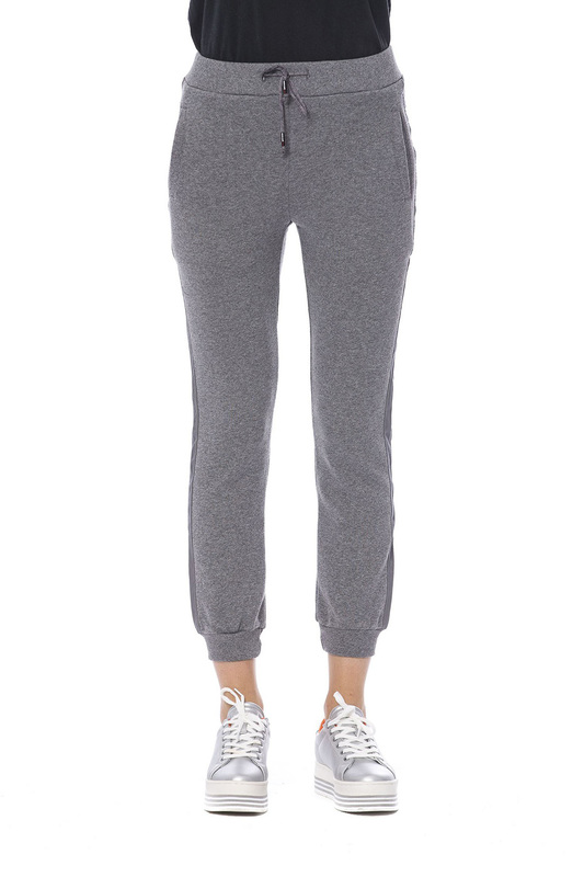 Фото - sports trousers Roberto Cavalli Sport sports trousers sports