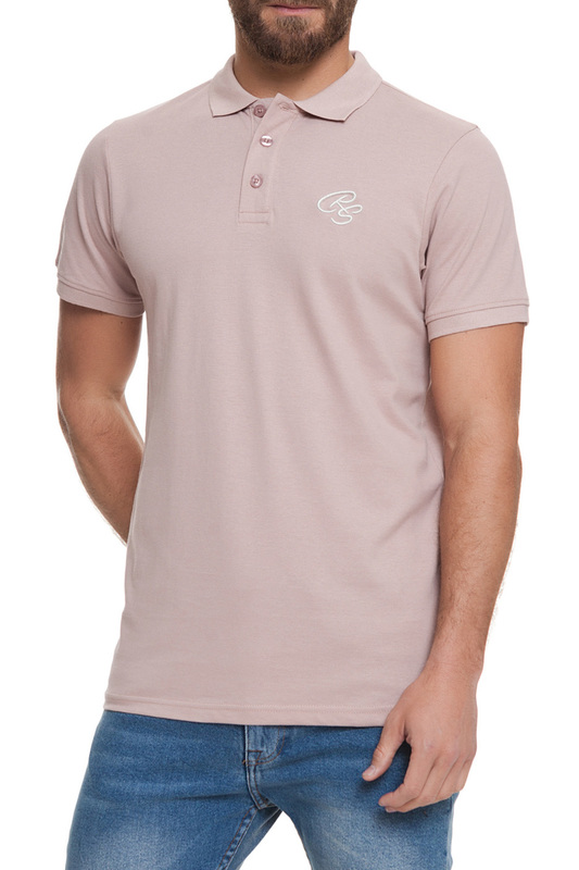 Фото - polo t-shirt CROSSHATCH polo t-shirt сандалии t taccardi t taccardi mp002xw170hw