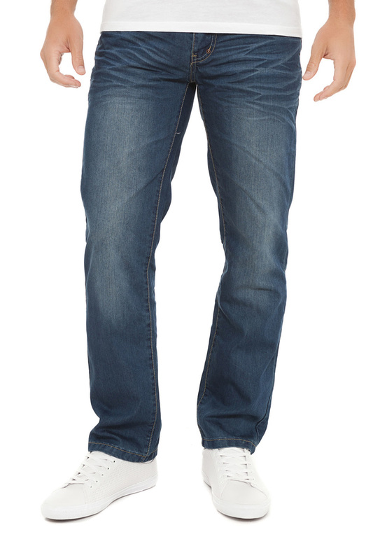 jeans CROSSHATCHjeans