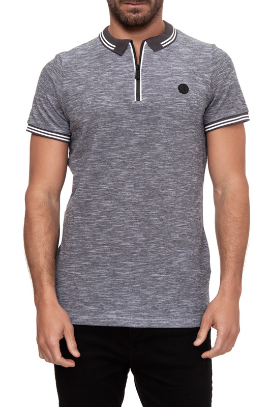Фото - polo t-shirt KANGOL polo t-shirt сандалии t taccardi t taccardi mp002xw170hw