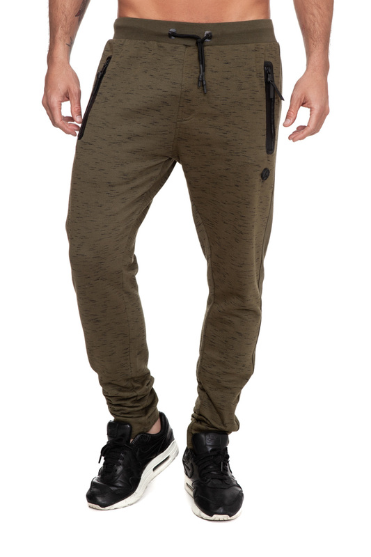 trousers KANGOLtrousers
