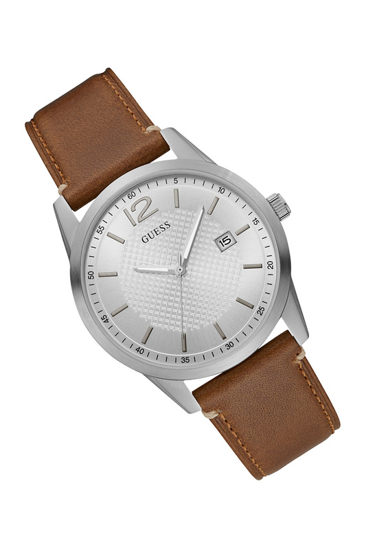 watch Guess watch watch guess watch href href href page 8