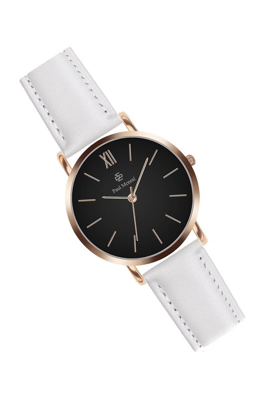 Watch Paul McNeal Watch guou fashion wrist watch women watches ladies luxury brand quartz watch female clock hodinky saat relogio feminino montre femme