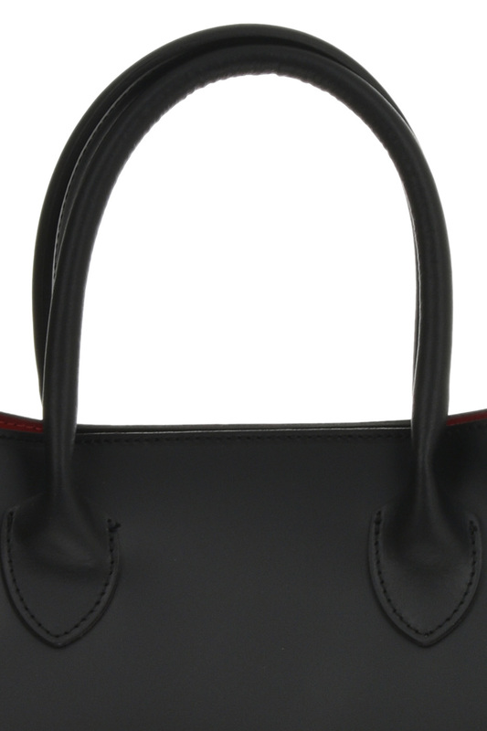 bag Antonia Moretti bag