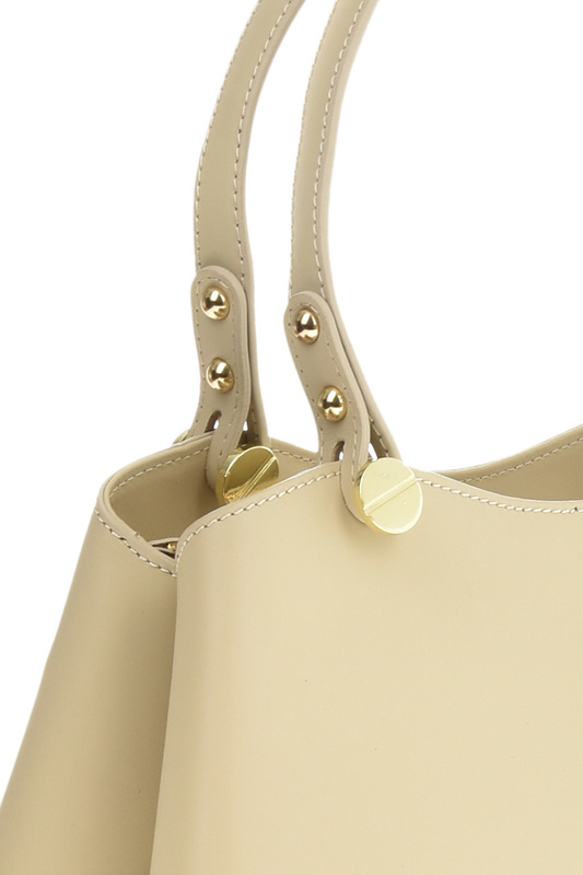 bag Chiara Canotti bag