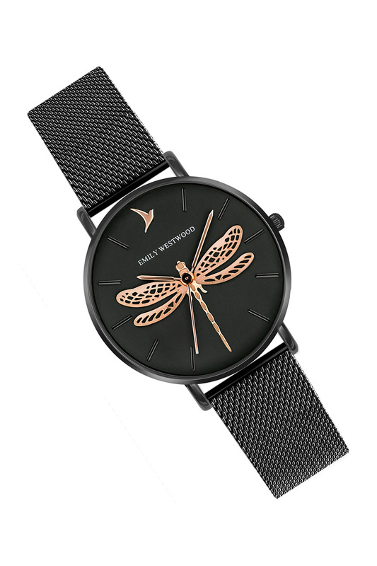 watch Emily Westwood watch guou fashion wrist watch women watches ladies luxury brand quartz watch female clock hodinky saat relogio feminino montre femme