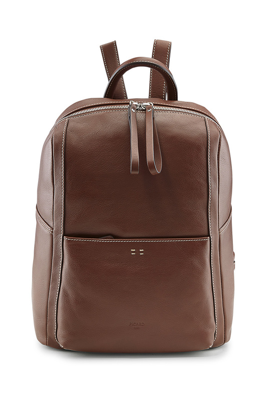 цена на backpack Picard backpack