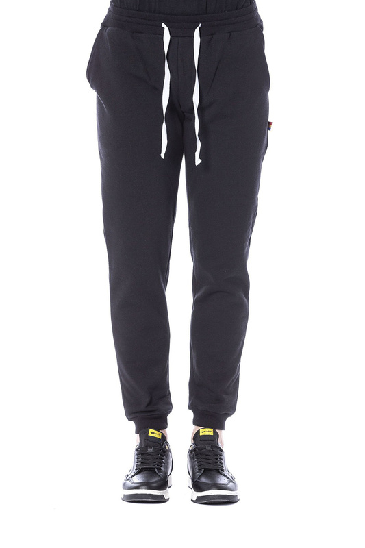 sport pants CASTELBAJACsport pants