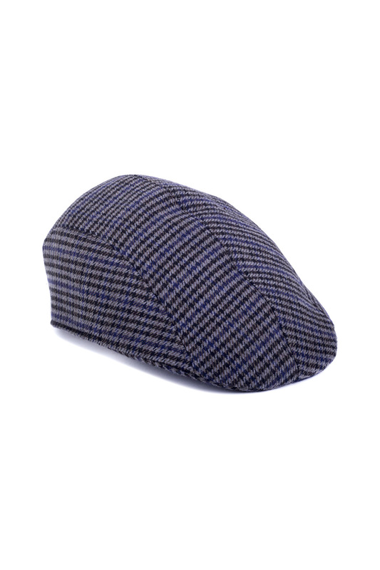 Cap MEN'S HERITAGE