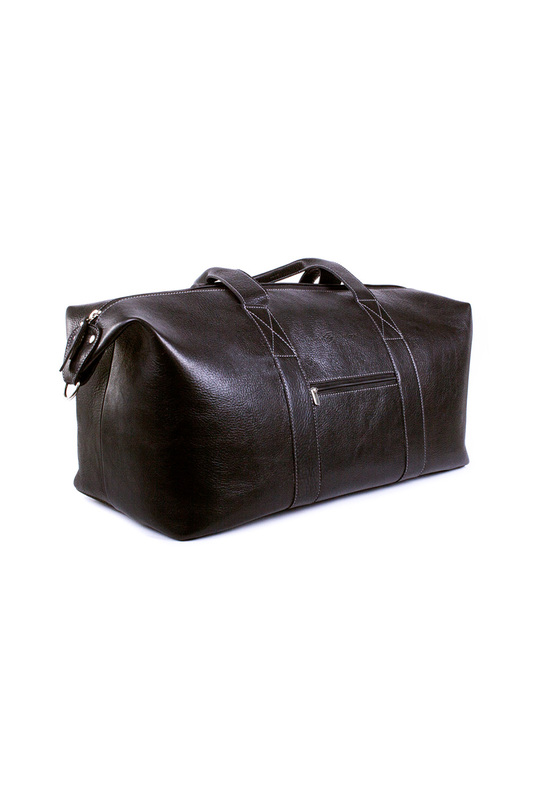"TRAVEL bag MEN""S HERITAGE TRAVEL bag"