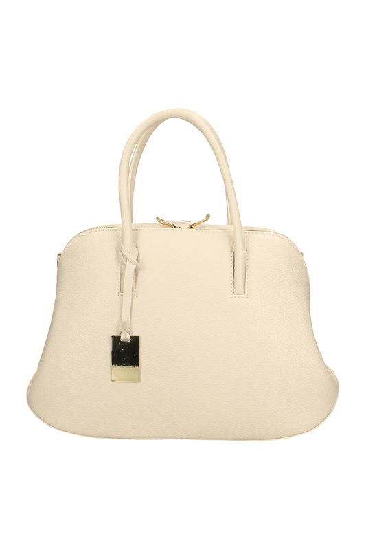 Фото 7 - bag AMYLEE цвет beige