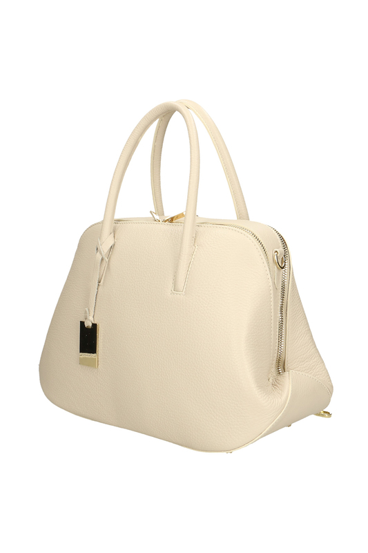 Фото 8 - bag AMYLEE цвет beige