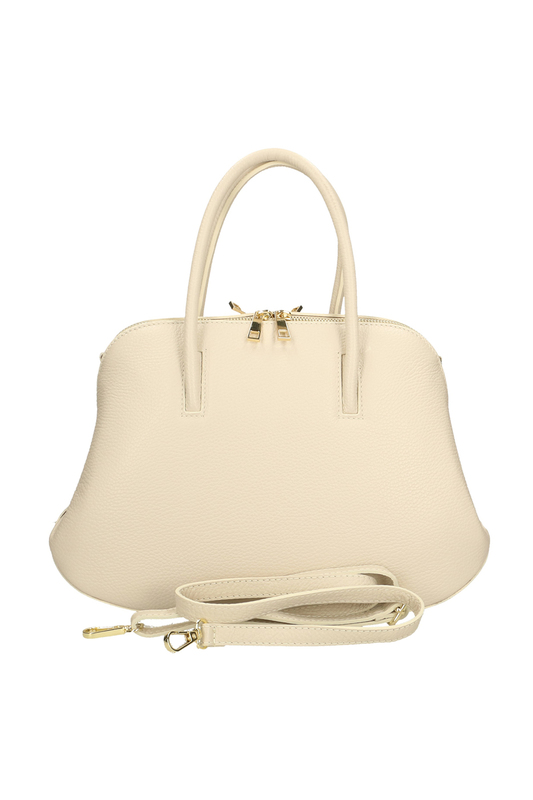 Фото 9 - bag AMYLEE цвет beige