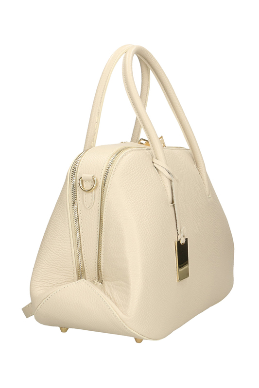 Фото 10 - bag AMYLEE цвет beige