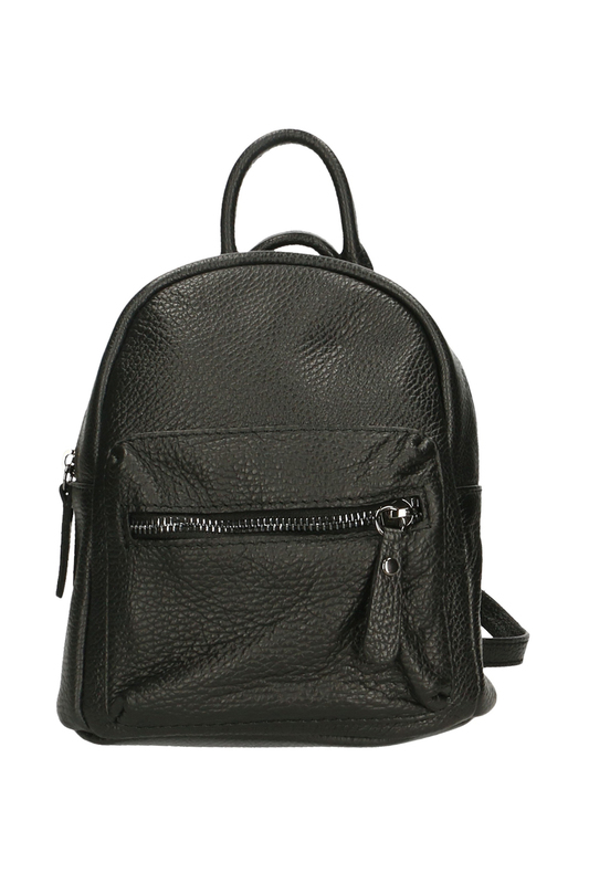 backpack Costilde backpack metal embellished backpack