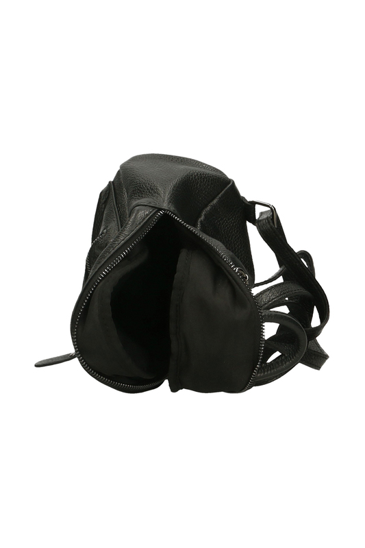 backpack Costilde backpack