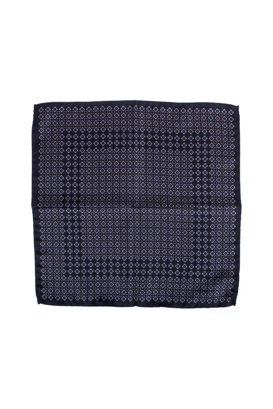 pocket handkerchief ORTIZ REED pocket handkerchief цены