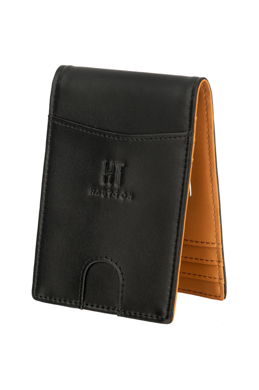 card holder HAUTTON card holder card
