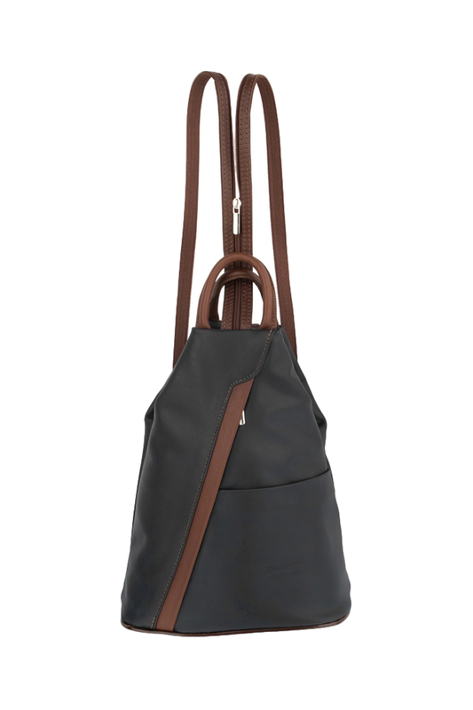 backpack WOODLAND LEATHER