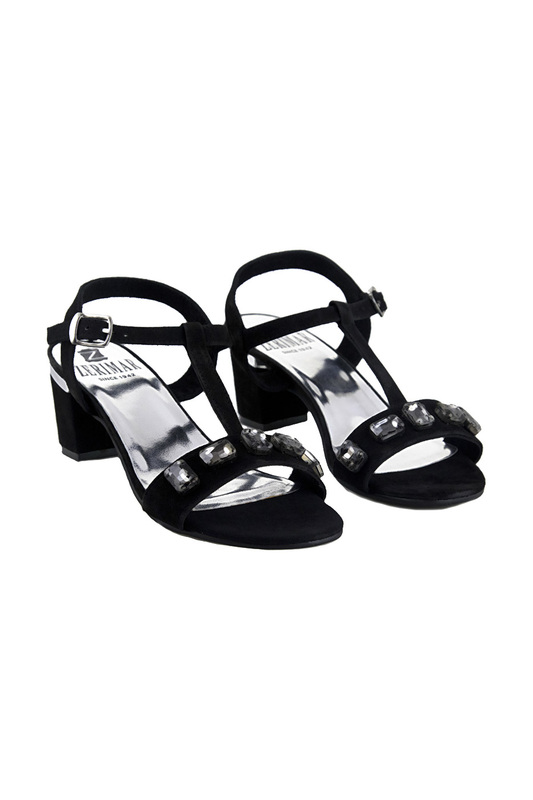 high heels sandals Zerimar high heels sandals black satin bow high heels women sandals white gladiator shoes platform cover heel summer ankle cross strap party wedding shoes