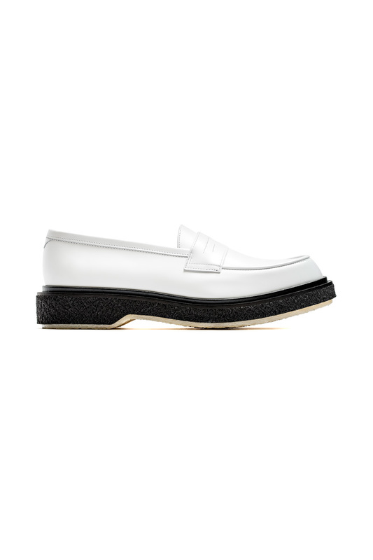 loafers Adieu Paris loafers