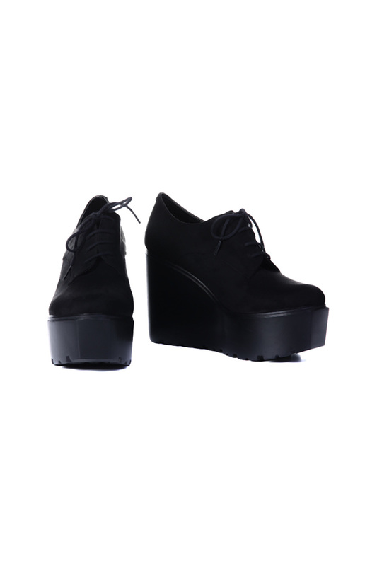 ankle boots DELISIYIM ankle boots