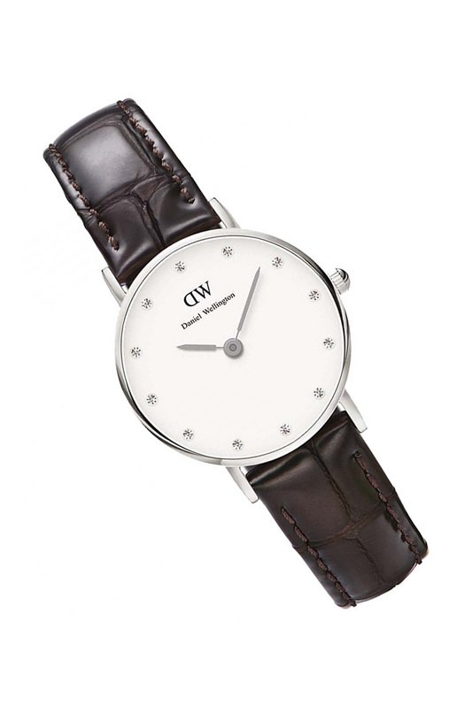 watches DANIEL WELLINGTON watches