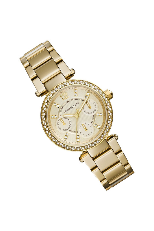 watches Michael Kors watches