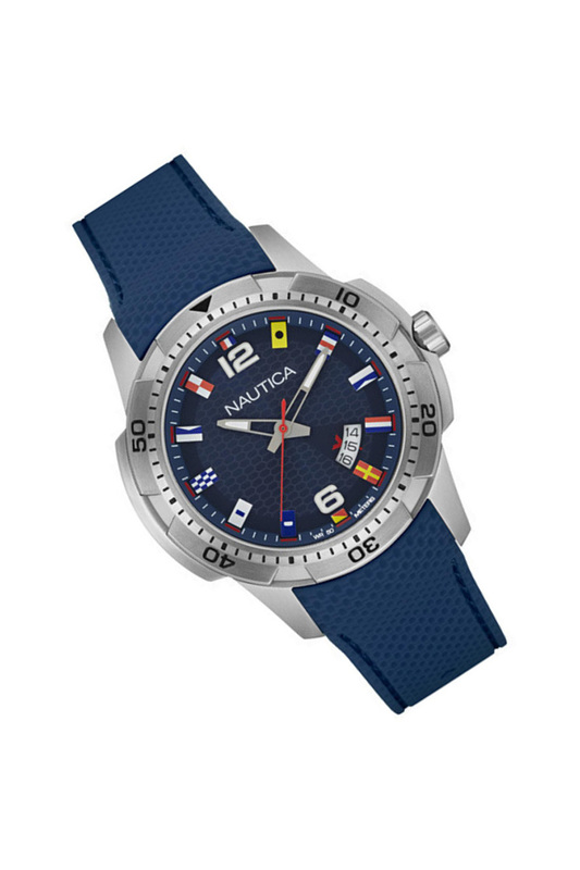 watches Nautica watches