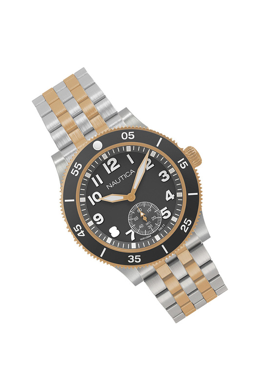 Фото WATCHES Nautica WATCHES