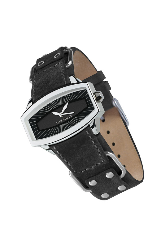 watches TIME FORCE watches