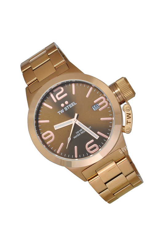 WATCHES Tw Steel WATCHES carnival rhinestone dress gold fashion casual lovers full steel watch ladies diamond military diving sprots watches luxury brand
