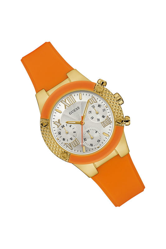 watches Guess watches