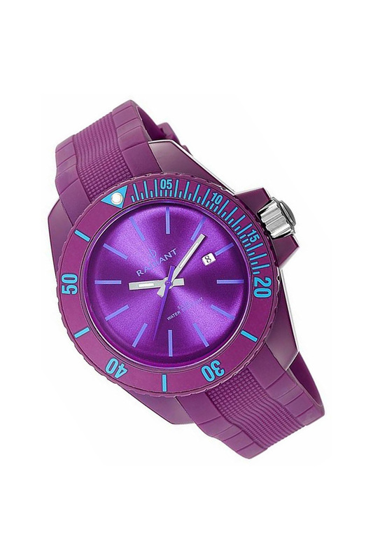 watches Radiant watches
