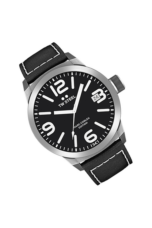 watches Tw Steel watches